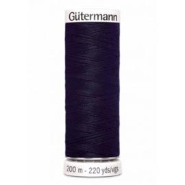 Gütermann - 665