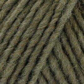 Onion Camel + Merino 916 Legergroen