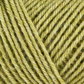 Onion Nettle Sock Yarn 1030 - Olijfgroen