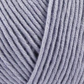 Onion Organic cotton 121 Lila