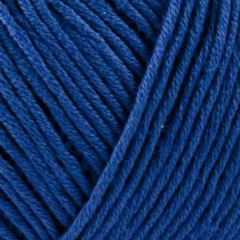 Onion Organic Cotton 119 Kobaltblauw