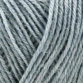 Onion Nettle Sock Yarn - 1017 Grijs