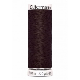 Gütermann - 696