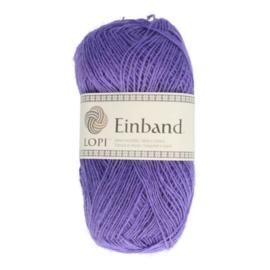 Lopi Einband 9044 Purple