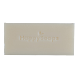 Happy Soaps - Vlekkenzeep