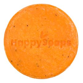 Happy Soaps - Shampoo Bar - Fruitful Passion