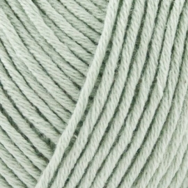 Onion Organic cotton 116 Pastelgroen