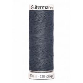 Gütermann - 093