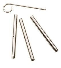 Knitpro kabelverbinders