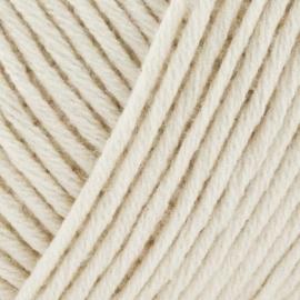 Onion Organic cotton 101 Ecru