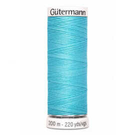 Gütermann - 028