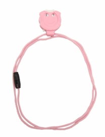 KnitPro Clicky toerenteller