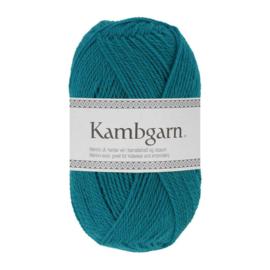 Lopi Kambgarn 1218 Peacock