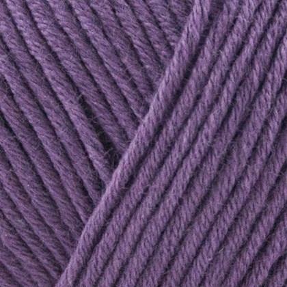 Onion Organic cotton 108 Paars