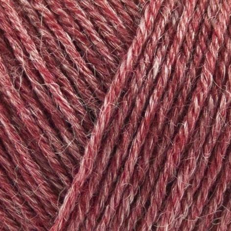 Onion Nettle Sock Yarn - 1008 Bordeaux