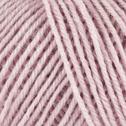 Onion Nettle Sock Yarn 1029 - Licht Roze