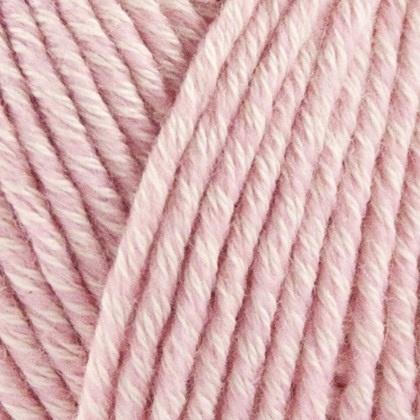 Onion Cotton+Merino 724 Lichtroze