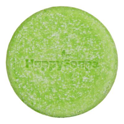 Happy Soaps - Shampoo Bar-  Tea Riffic