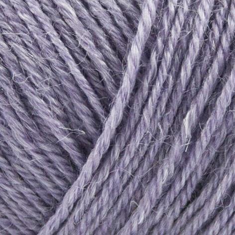 Onion Nettle Sock Yarn - 1007 Lila