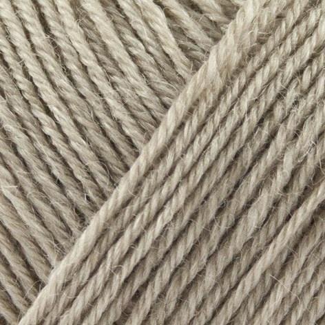 Onion Nettle Sock Yarn - 1015 Zand