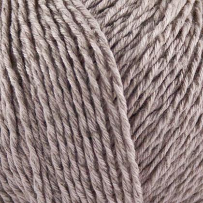 Onion Hemp + Cotton + Modal - 432 Poeder