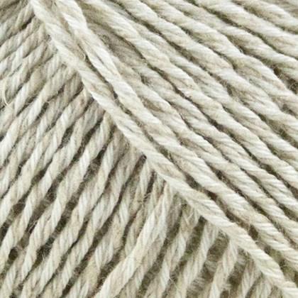 Onion Hemp + Cotton + Modal - 417 Natuur