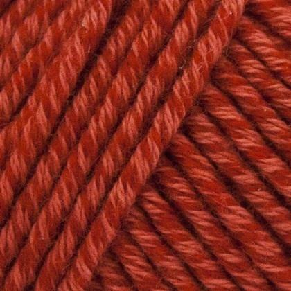Onion Cotton+Merino 718 Rood