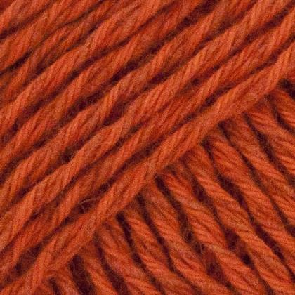 Onion Hemp + Cotton + Modal - 410 Rood
