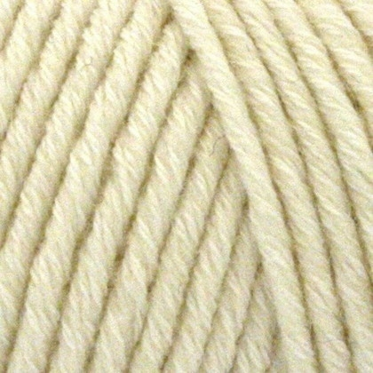 Onion Cotton+Merino 701 Ecru