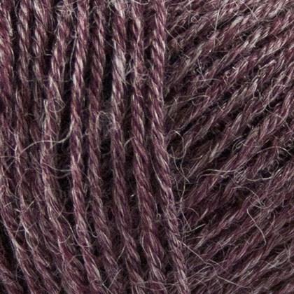 Onion Nettle Sock Yarn - 1023 Pruim