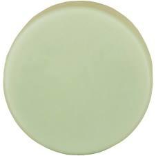 Happy Soaps - Conditioner - Green Tea Happiness