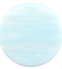 Polaris cabochon 12mm Soft blue