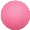Cabochon Polaris matt 12mm Rose pink