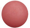 Cabochon Polaris matt 12mm Antique pink