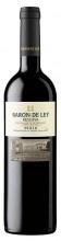 Spanje -  Baron de Ley Rioja Reserva