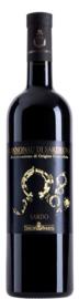 Italië - Sardinië - Cannonau Sardo