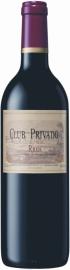 Spanje - Baron de Ley - Rioja Club Privado