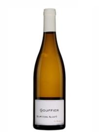 Frankrijk - Gouffier, Bourgogne Aligoté 'En Rateaux'