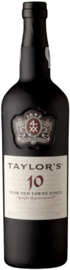Portugal - Taylor's  10 Year Old Tawny Port