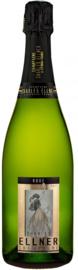 Frankrijk - Charles Ellner, Champagne Rosé Brut