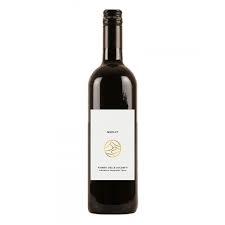 Italie - Vigneti delle Dolomiti Merlot Terrana Wines