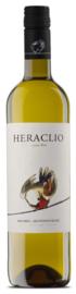 Spanje - Heraclio Macabeo - Sauvignon Blanc Vegan