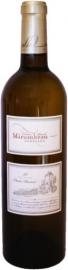 Frankrijk - Château Tour de Mirambeau Cuvée Passion Blanc