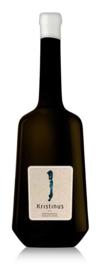 Hongarije - Balaton -   Kristinus Szurbebarat Orange Wein Vegan