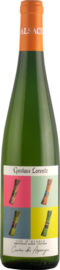 Frankrijk - Gustave Lorentz-Bergheim –  Pinot Blanc