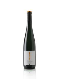 Hongarije - Balaton -   Kristinus Muscat Lunel Selection Vegan