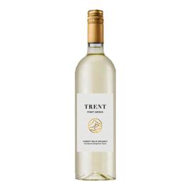Italie - Vigneti delle Dolomiti Pinot Grigio 2019 Terrana Wines