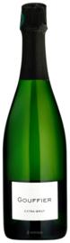 Frankrijk - Gouffier, Crémant de Bourgogne Extra-Brut