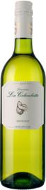 Frankrijk - Languedoc - La Colombette Sauvignon Blanc