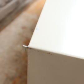 pilastro wandsystheem onderdeel kast